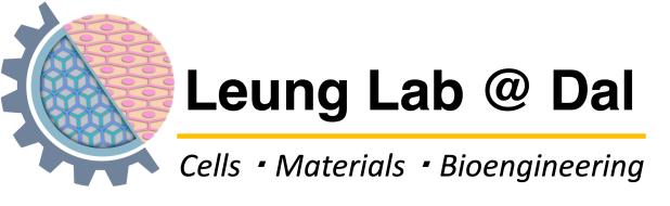 Leunglab Logo